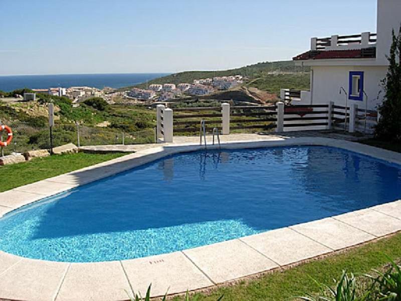 Marbella Banus Apartamento Planta Media en venta en Manilva – R3258496