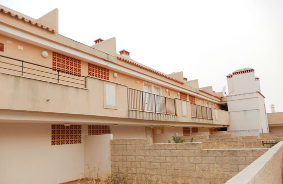 3 bed Apartment for sale in Casares