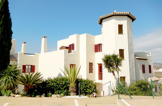 2 bedroom apartment for sale casares