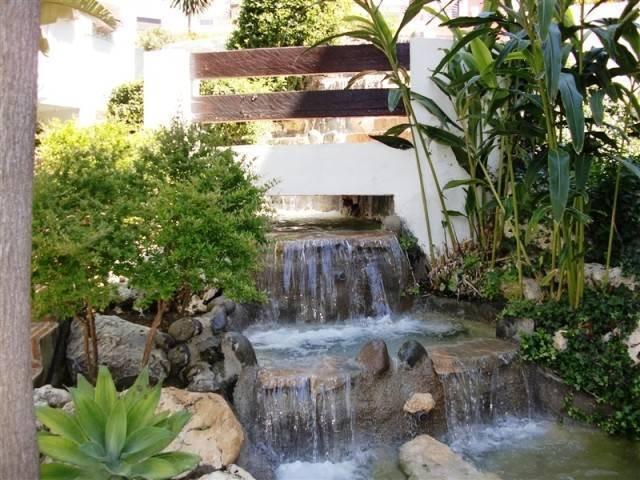 Ground Floor Apartment, La Duquesa, Costa del Sol. 2 Bedrooms, 2 Bathrooms, Built 80 m², Terrace 20 ,Spain