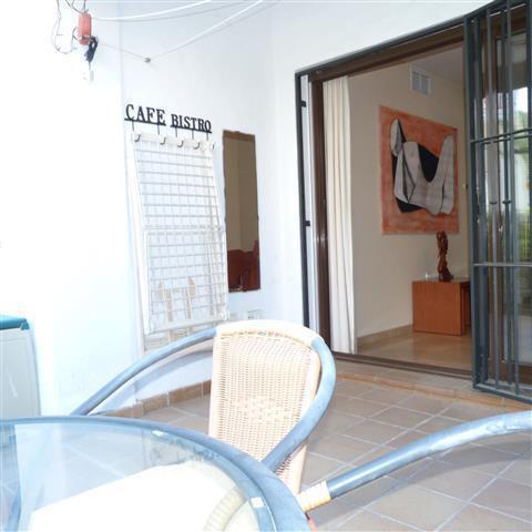 R3311260: Apartment for sale in La Duquesa