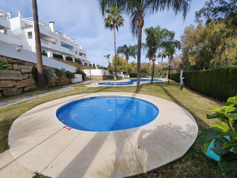 Townhouse - Casares Playa - R3311656 - mibgroup.es