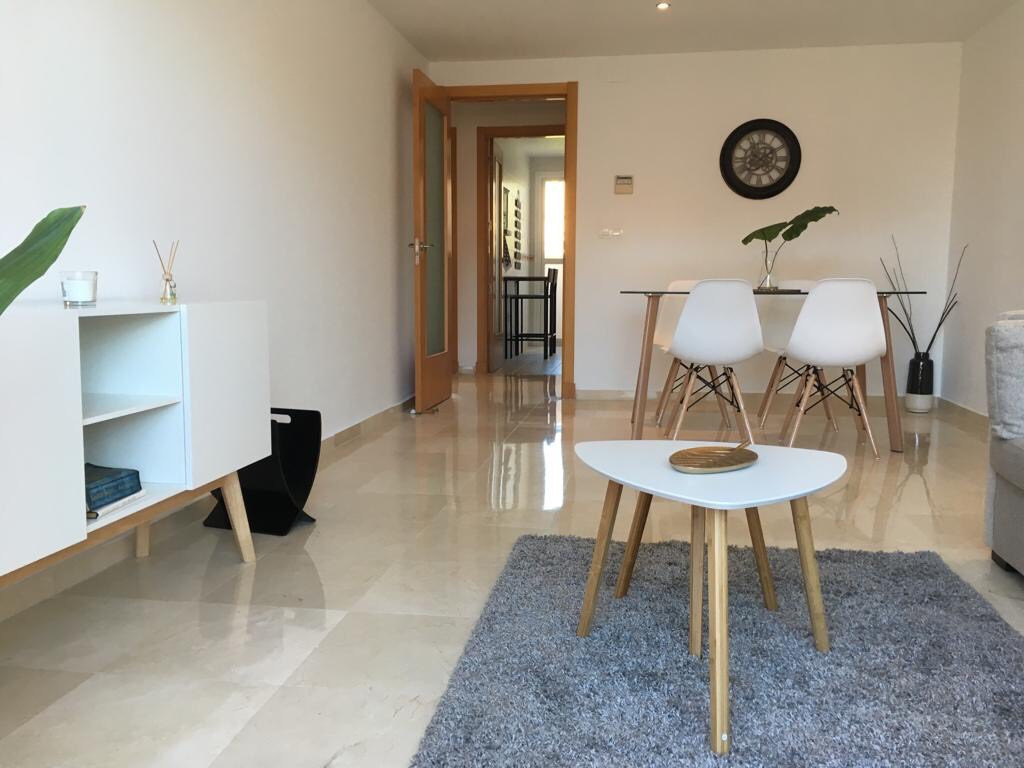 R3310243: Apartment for sale in Casares