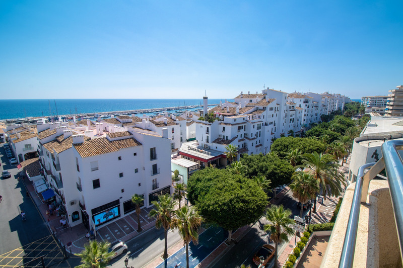 Marbella 4