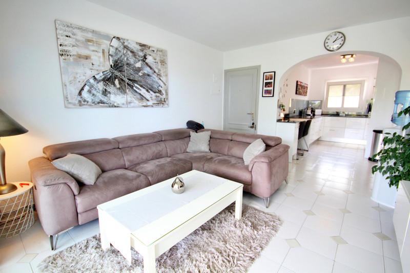 Miraflores immo mooiste vastgoed te koop I woningen, appartementen, villa's, huizen 17