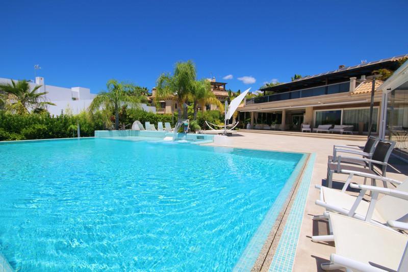 Immobilien Bahía de Marbella 2