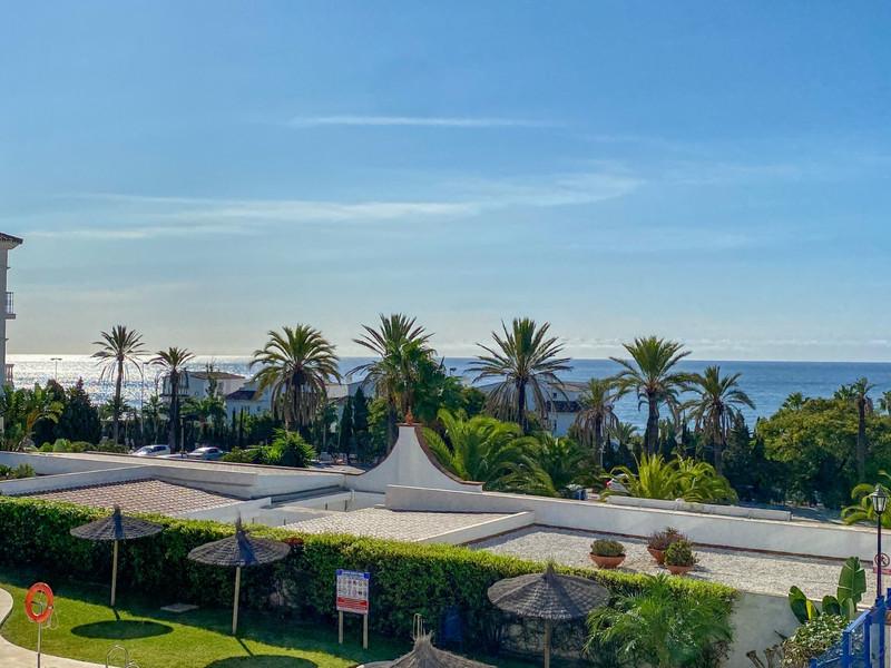 Miraflores immo mooiste vastgoed te koop I woningen, appartementen, villa's, huizen 7