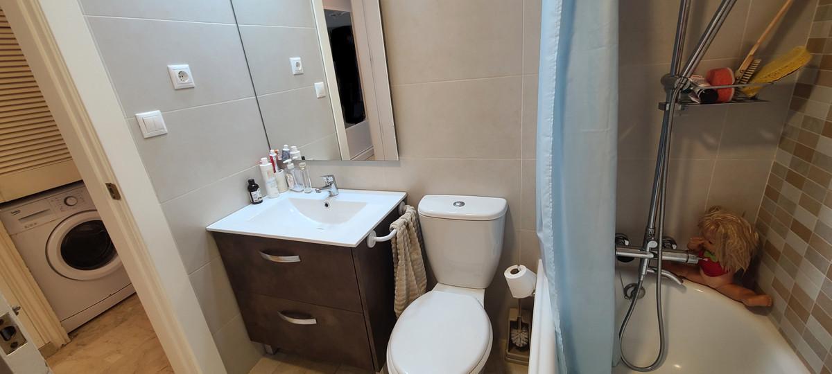 Appartement à vendre à Marbella – R3866941