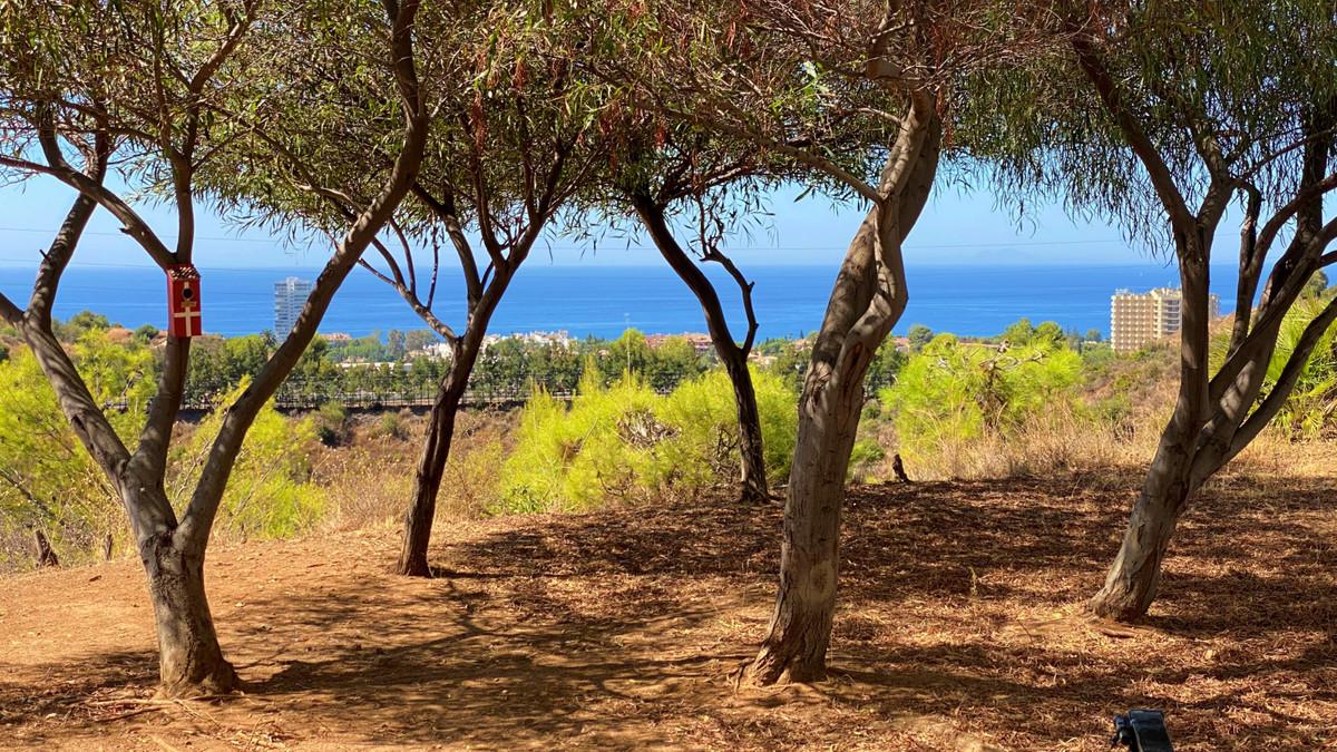 Marbella Banus Apartamento Planta Baja en Venta en Altos de los Monteros – R3688364