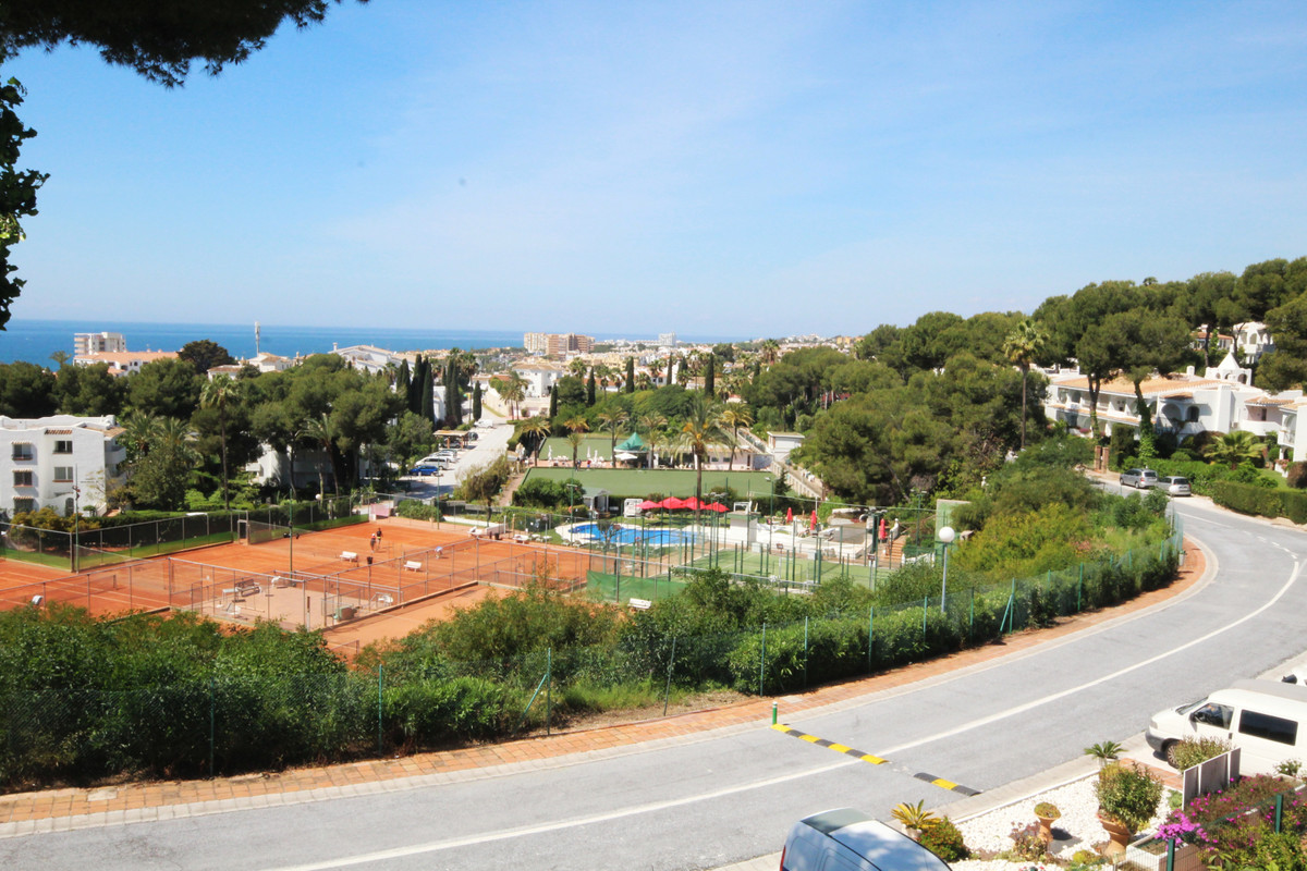 FABULOUS investment opportunity!  BREATH-TAKING views!  This amazing property really is a holiday ho,Spain