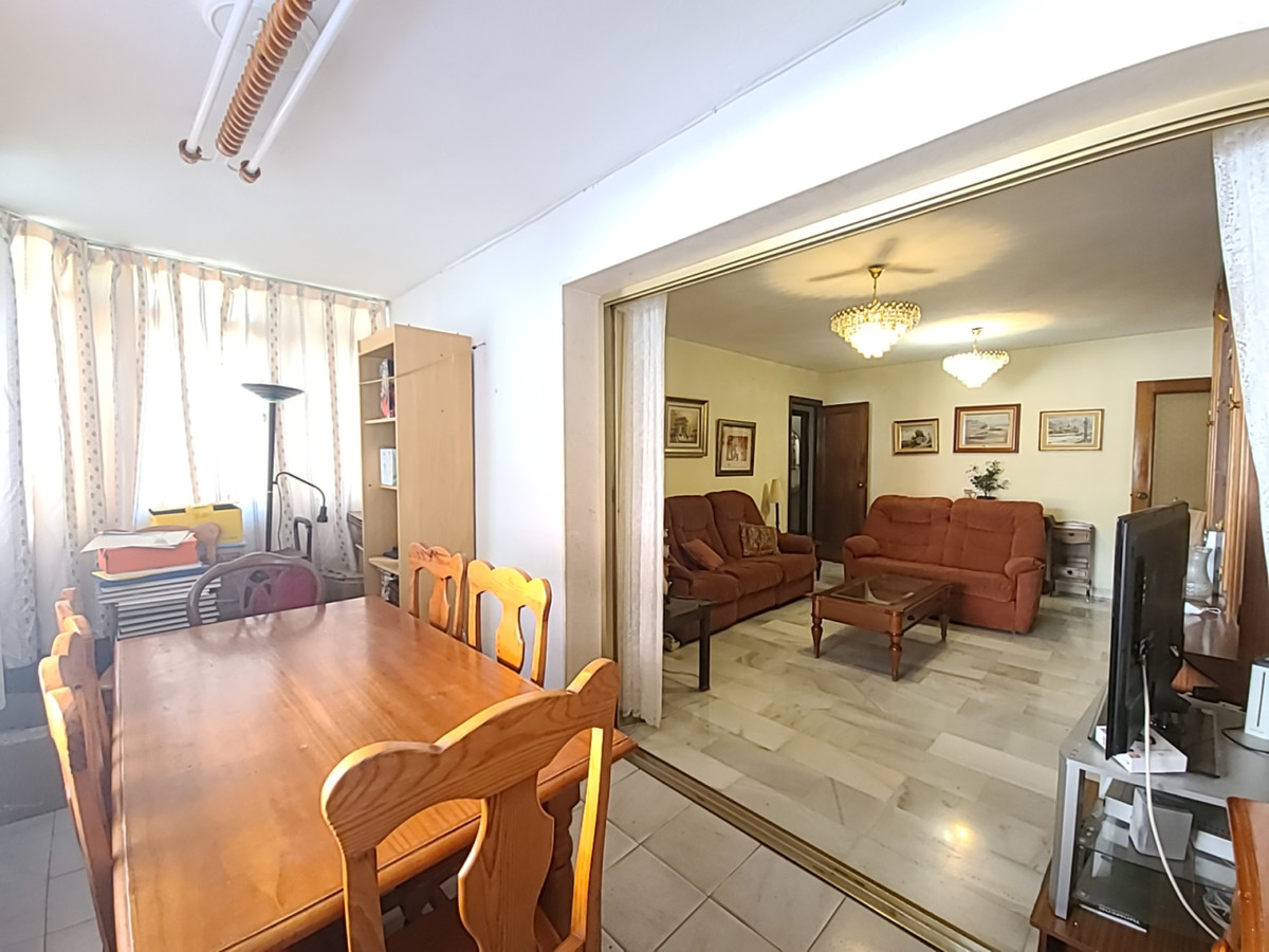 Appartement  Mi-étage en vente   à Fuengirola