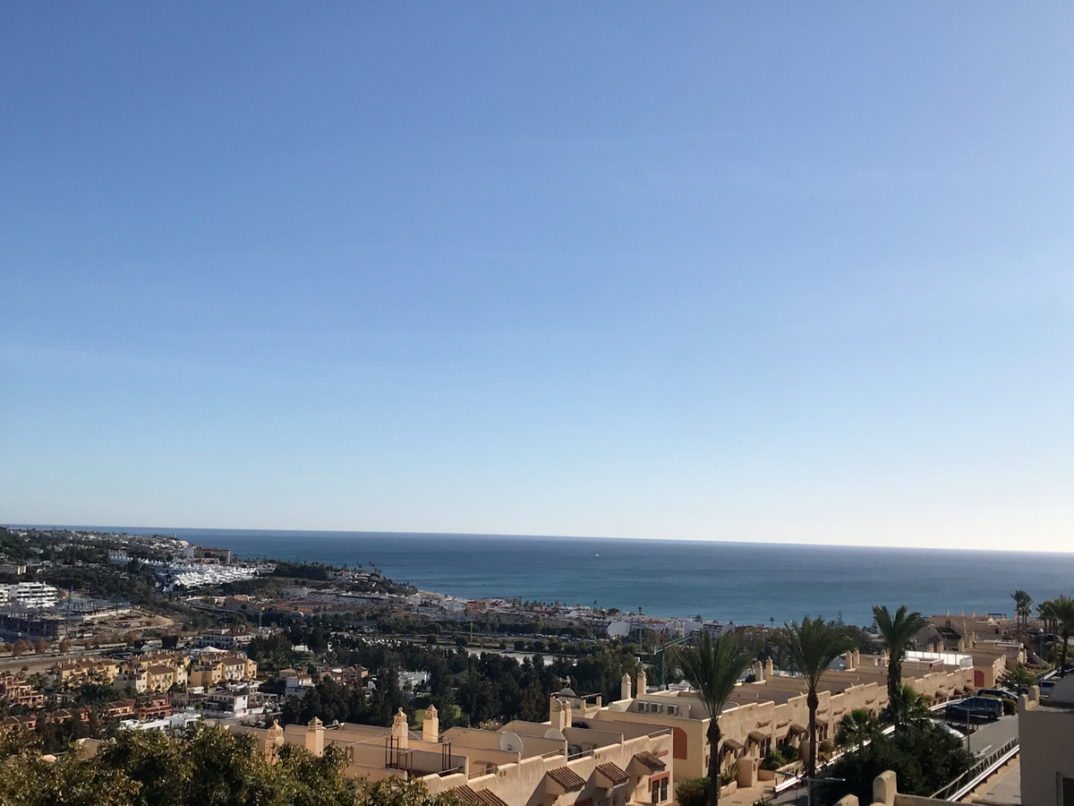 PRICE REDUCED FOR QUICK SALE!!   Stunning coastal and mountain  views!!!  Located just a short dista,Spain