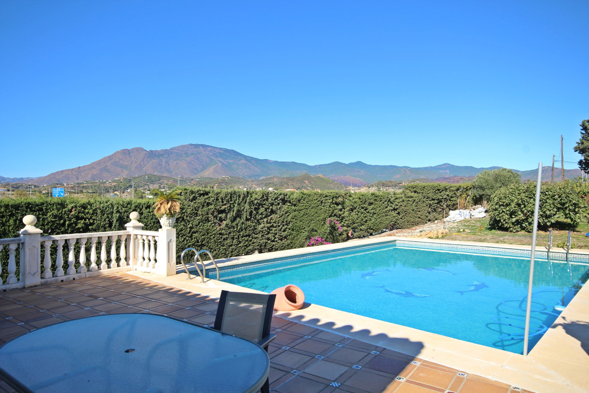 REDUCED FOR QUICK SALE....UNIQUE OPPORTUNITY to acquire a spacious family home and a business....all, Spain