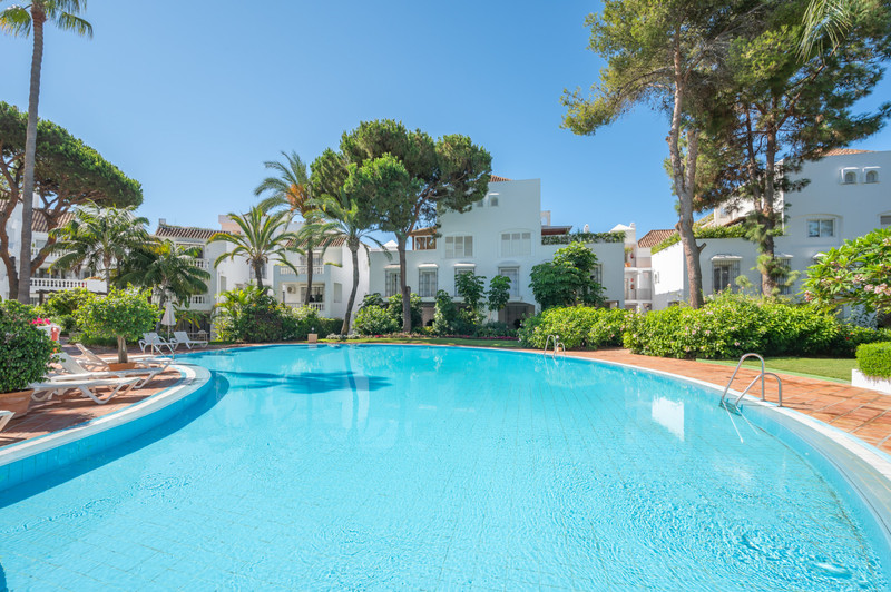 Property Elviria 7