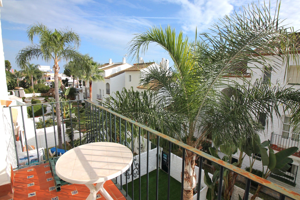 Appartement  te koop in Benavista, Costa del Sol