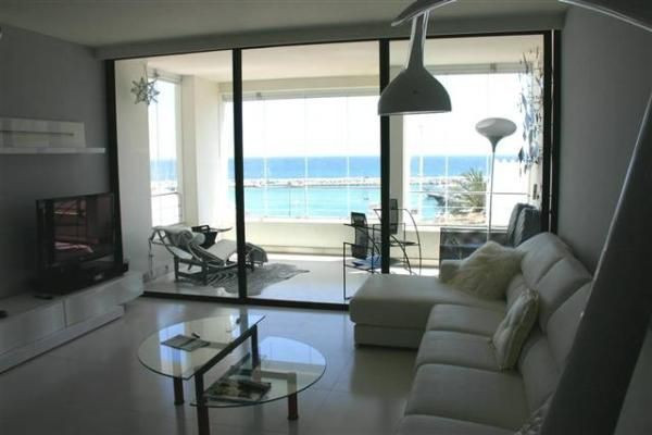 Penthouse in Marbella