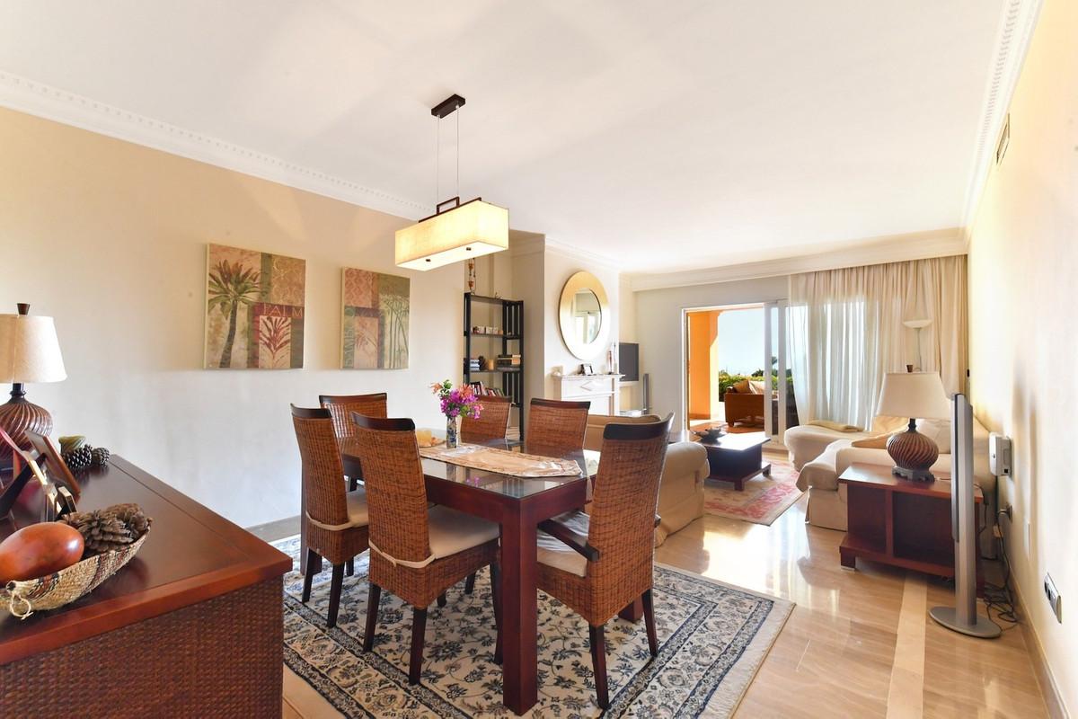 Apartamento en Venta en Sierra Blanca – R3070027