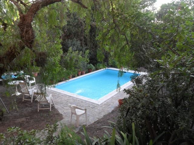 Villa en Málaga Costa del Sol