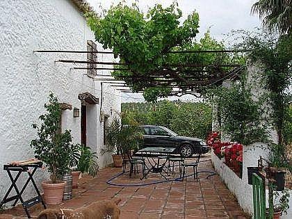 Villa i Alora Málaga
