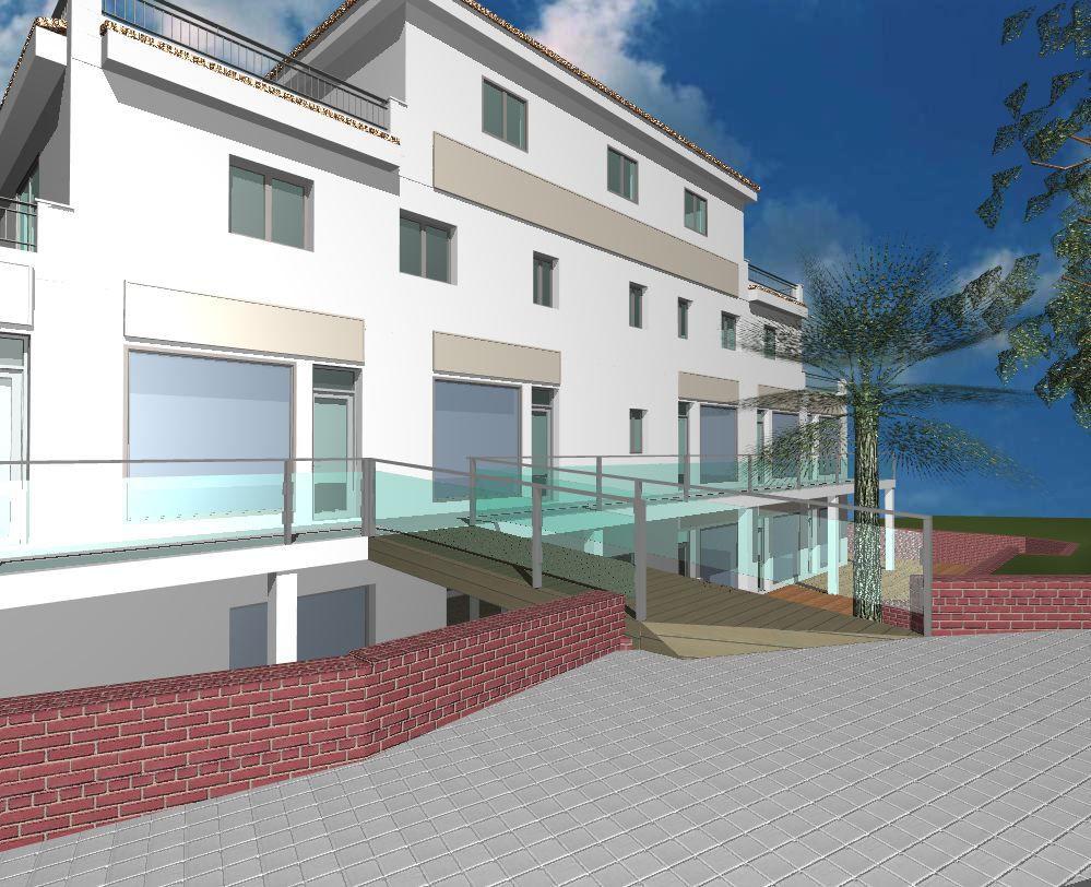 Duplex en Marbella