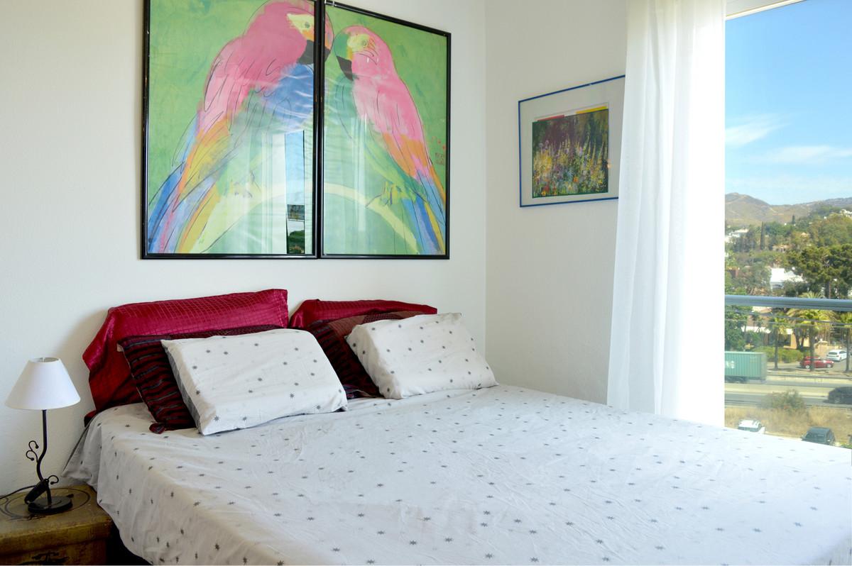 1 Bedroom Studio for sale El Rosario