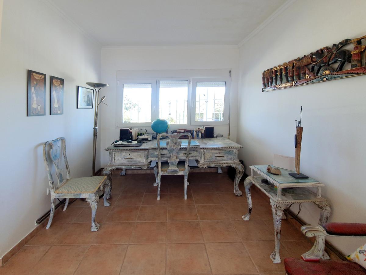 Hus in Alhaurín el Grande R3628043 6