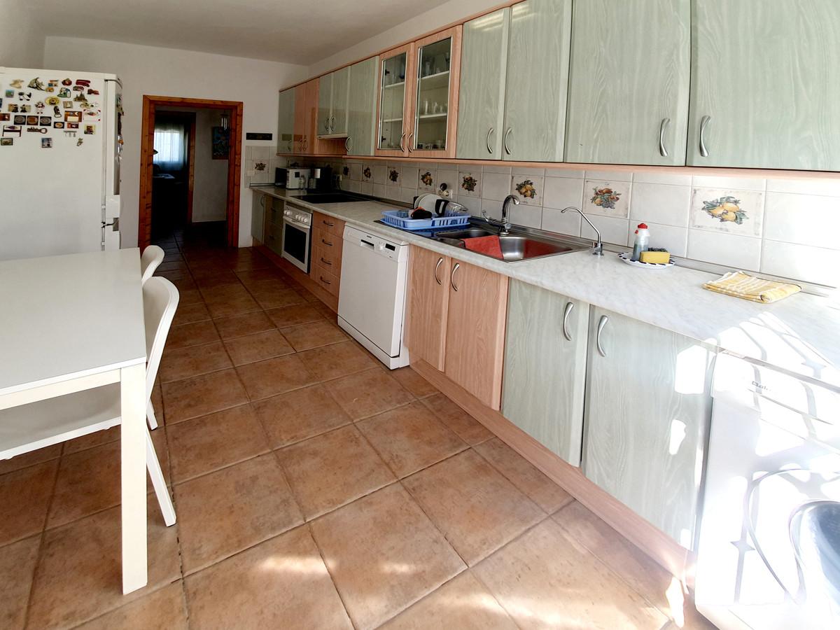 Hus in Alhaurín el Grande R3628043 8