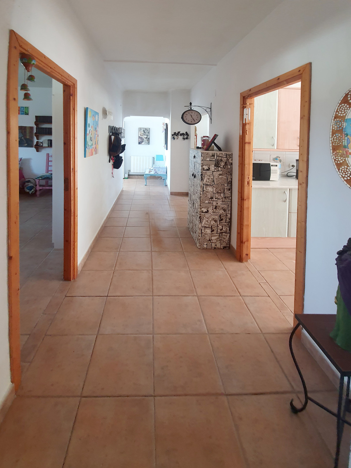 House in Alhaurín el Grande R3628043 9