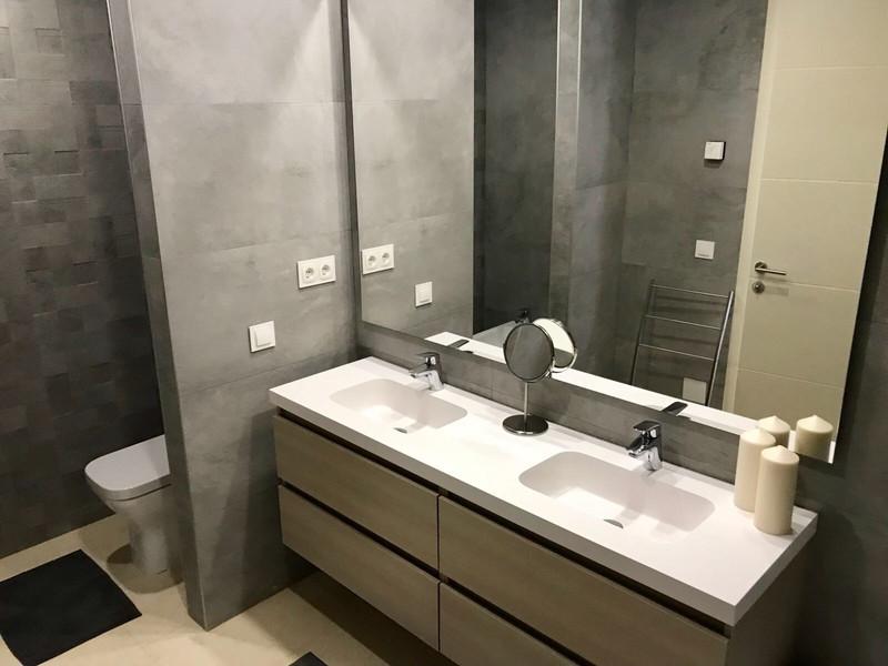 Apartamento Planta Media en venta en Casares Playa – R3541384