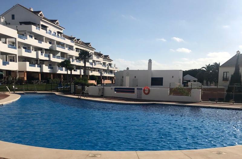 Middle Floor Apartment - La Duquesa - R3438937 - mibgroup.es