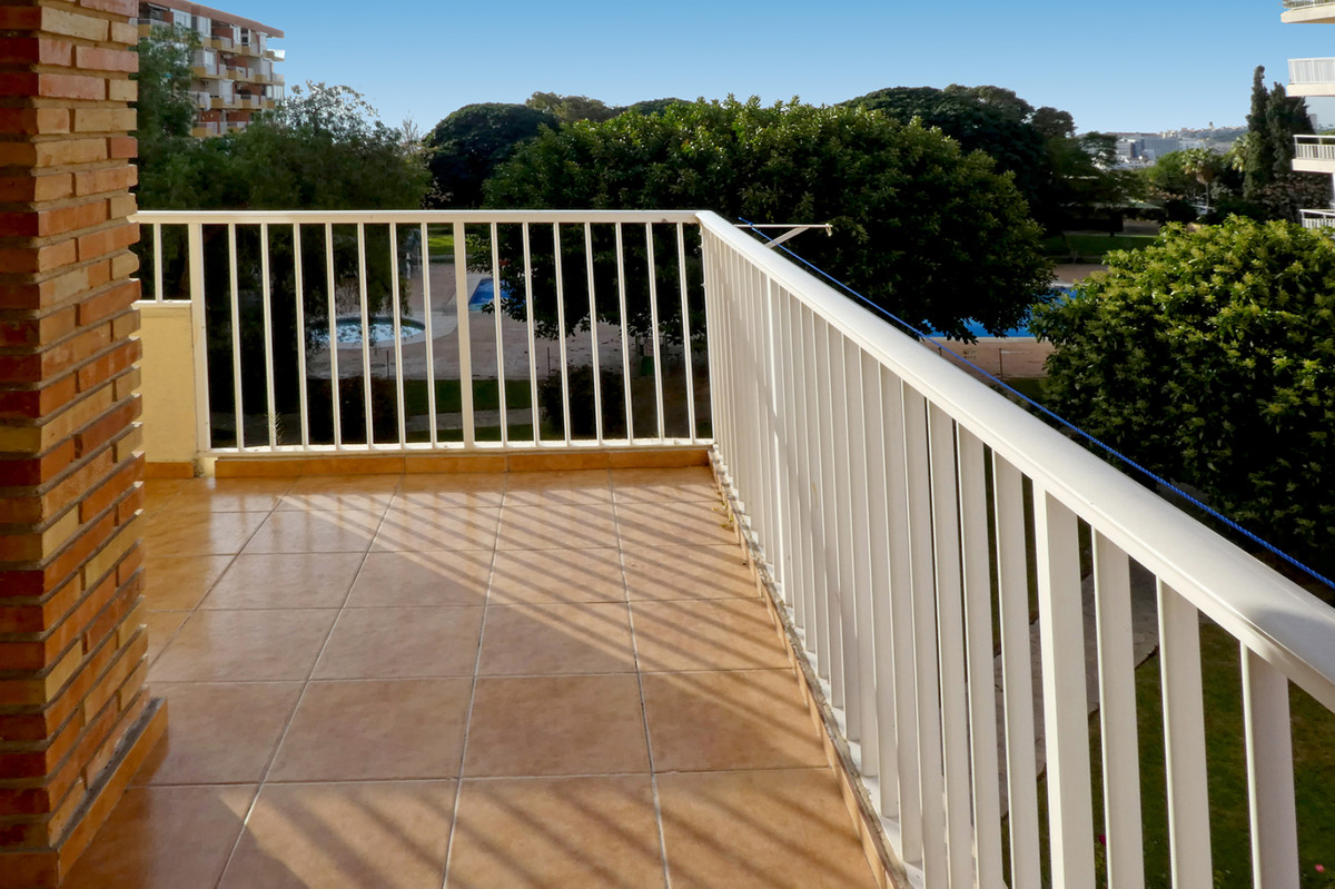 R3305680: Apartment for sale in Benalmadena