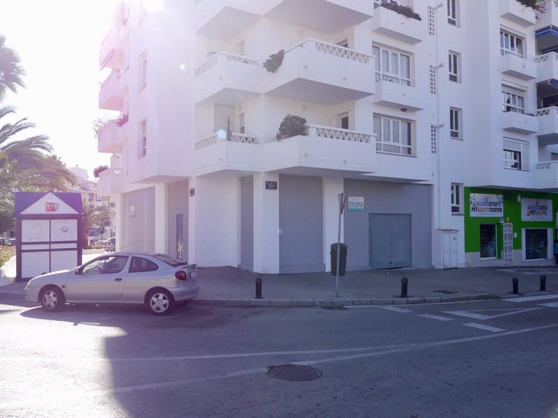 Negocio, La Campana – R3054259
