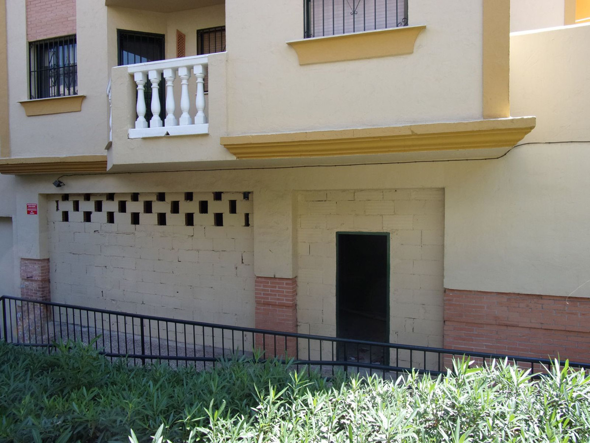 R2997620: Commercial for sale in Marbella