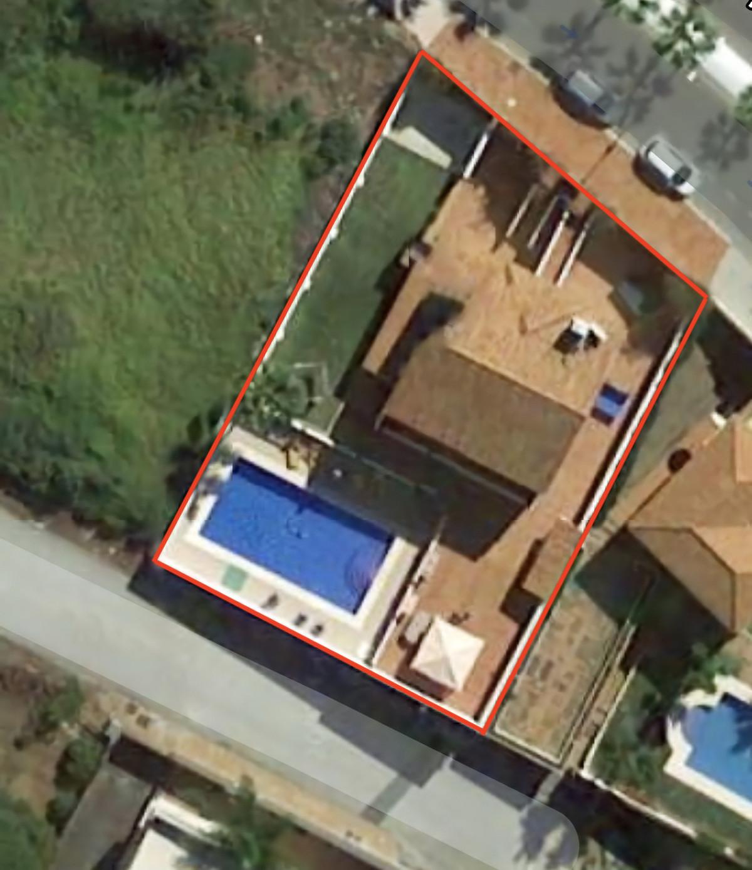 6 bedroom villa for sale riviera del sol