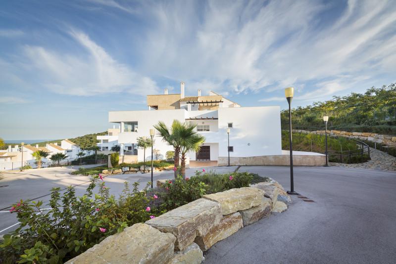 Apartments In Cadiz 3
