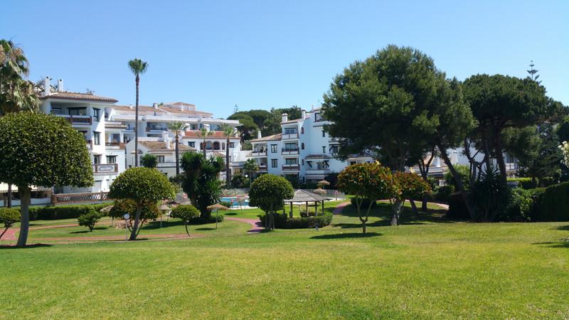 Calahonda immo mooiste vastgoed te koop I woningen, appartementen, villa's, huizen 16