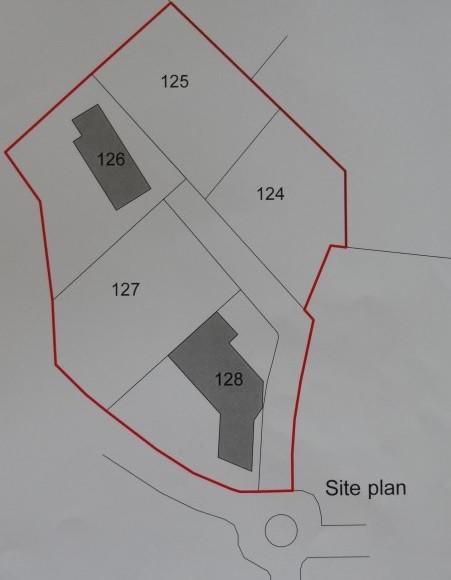 Terreno Urbano en venta en Los Flamingos – R2960612