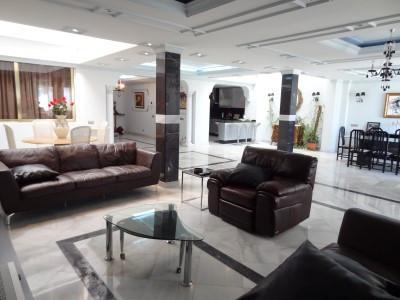 Apartamento Planta Baja en Venta en Puerto Banús – R2768582