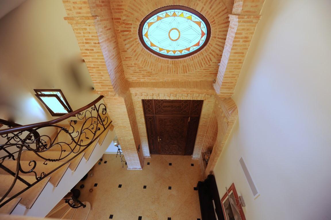 Villa – Chalet en Venta en The Golden Mile – R2128997