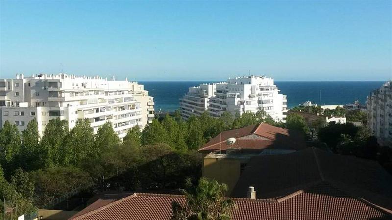 Property Marbella 4
