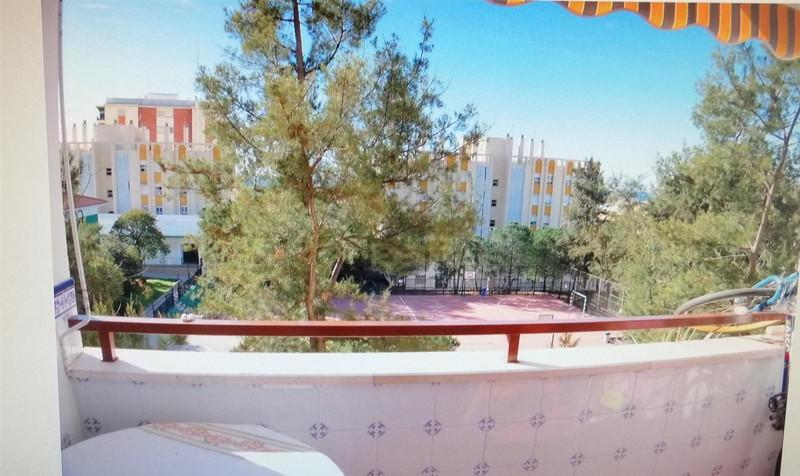 Marbella Banus Apartamento Planta Media en venta en Marbella – R3602741