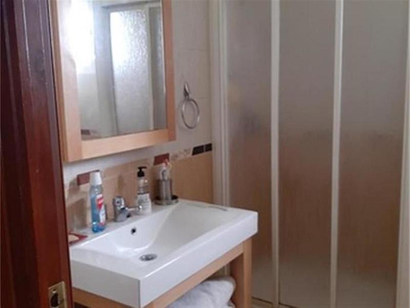 Apartamento Planta Media en venta en Marbella – R3597590
