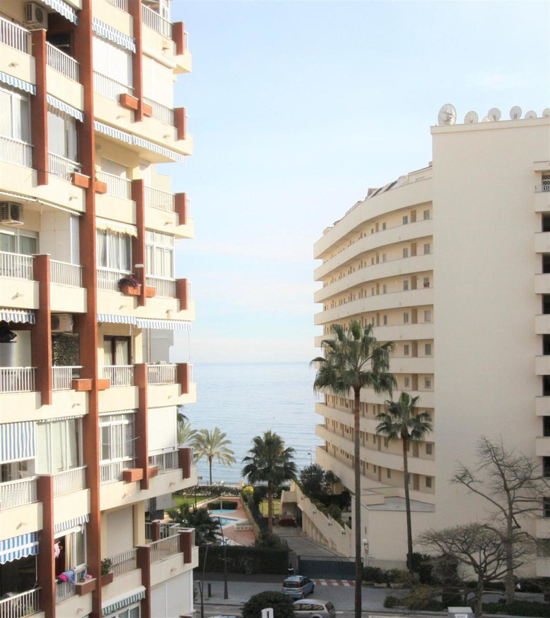 Marbella 9