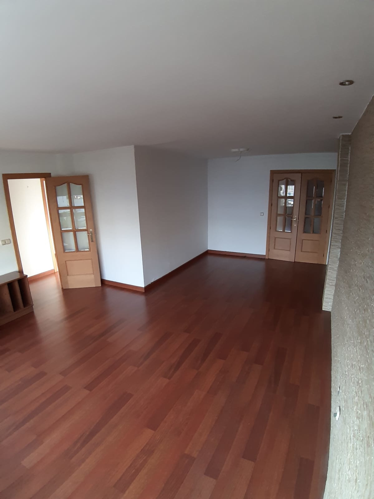 Marbella Banus Apartamento en Venta en Marbella – R3711257