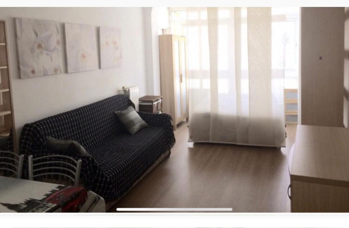Andere zu verkaufen in Marbella – R3849664