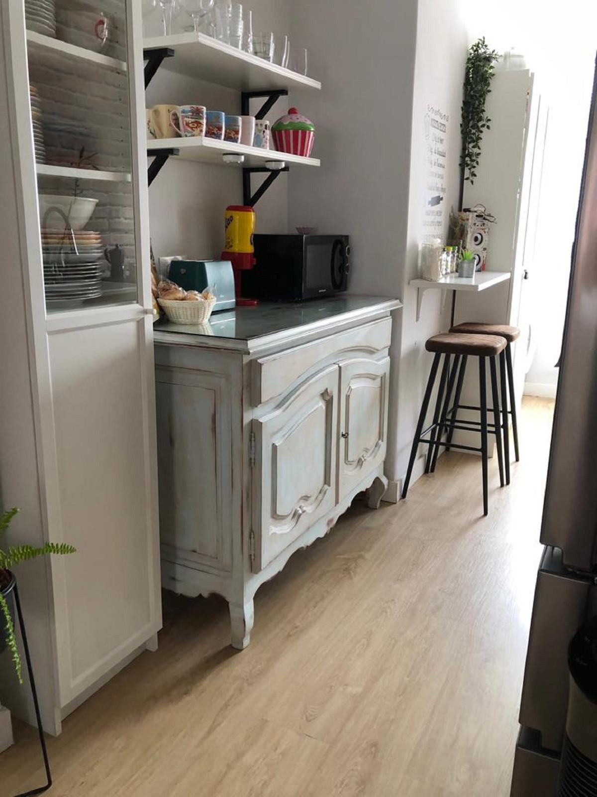 Apartamento en Venta en Marbella – R3911887