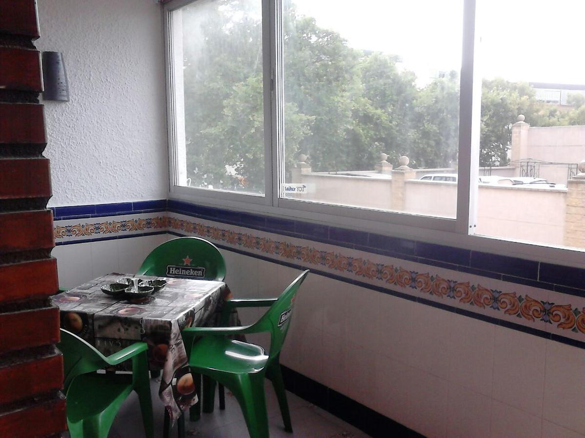 Marbella Banus Apartamento Planta Media en Venta en Marbella – R3305887