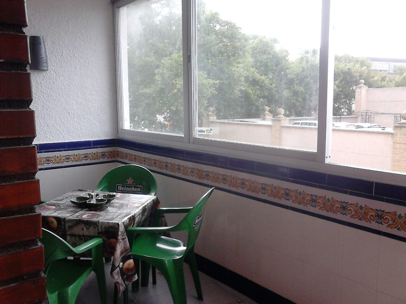 Middle Floor Apartment - Marbella - R3305887 - mibgroup.es