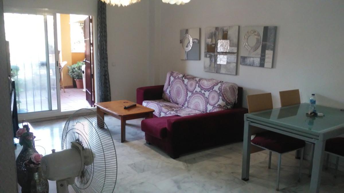 Appartement à vendre à Réservation de Marbella – R3472984