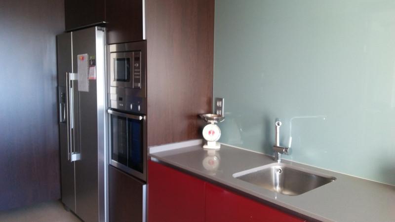 Apartamento Planta Media, Benahavís – R3333841